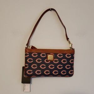 Dooney & Bourke Chicago Bears